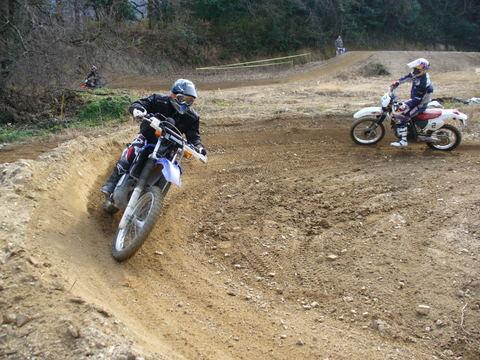 Gli adulti Tech Pro Circuit Snap-back Motocross MX Team Hat Cap